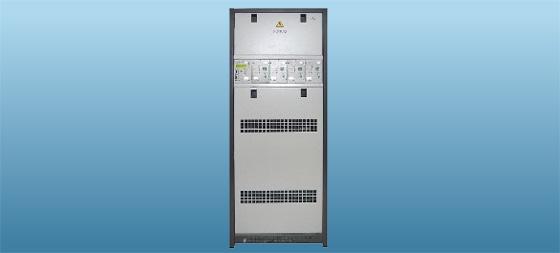 Устройства и системы электропитания