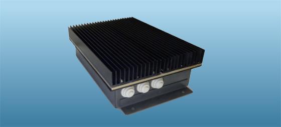 Источник питания ВБВ 48/20-IP65