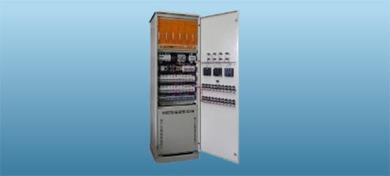 Системы оперативного постоянного тока