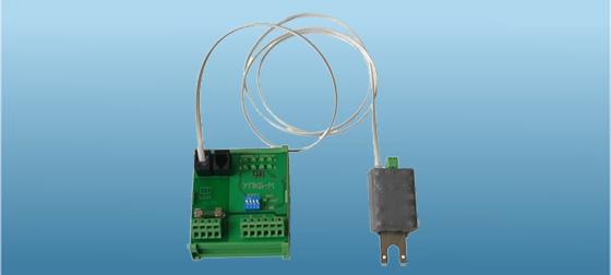 Устройства поэлементного контроля батареи УПКБ-М
