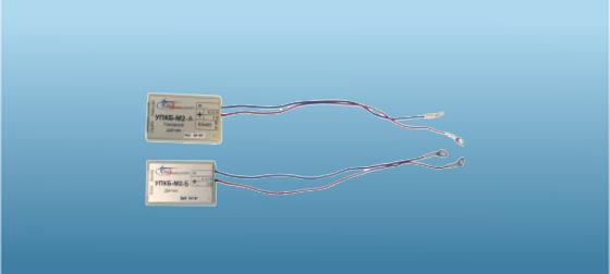 Устройства поэлементного контроля батареи УПКБ-М2