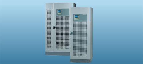 ИБП DELPHYS BC (160-300 kVA)