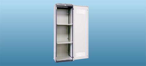 Аккумуляторные шкафы и стеллажи