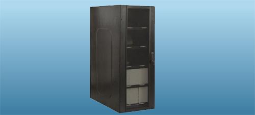 Шкаф Батарейный для ИБП