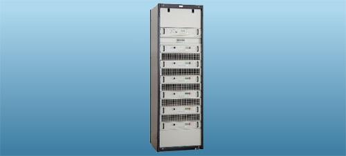 УИЦ-4500/9000